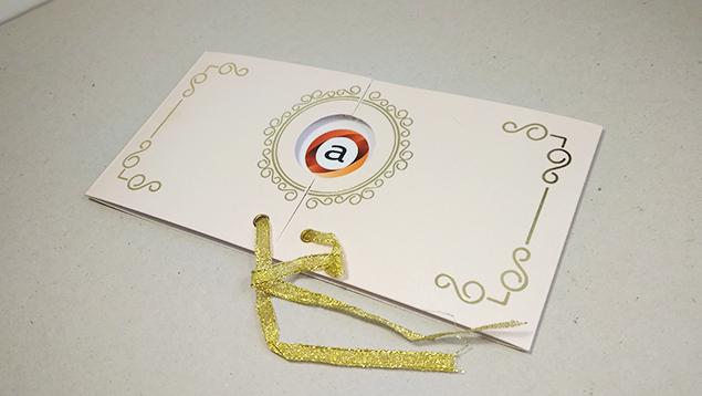 Печать открытки на заказ красноярске